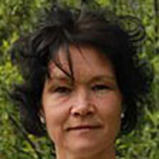 Kate Redlund ROnnebrink