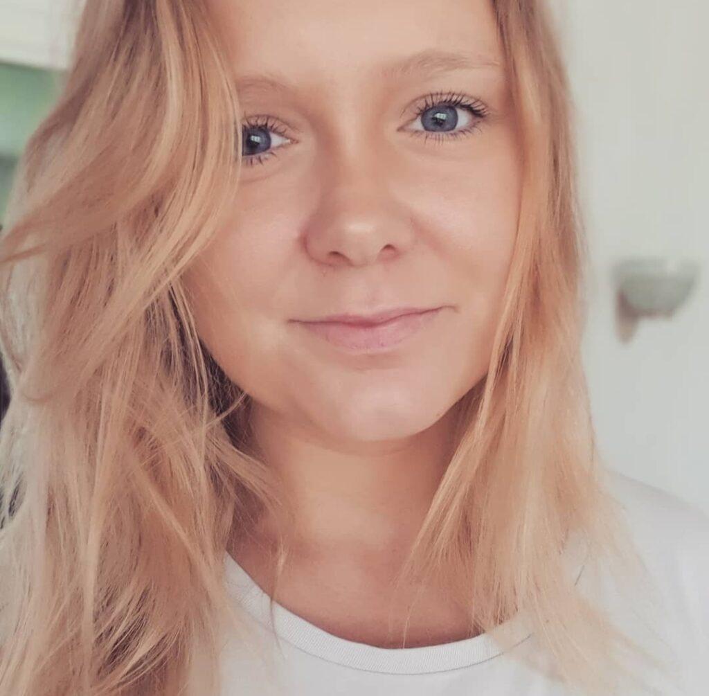 Ida Skoglund