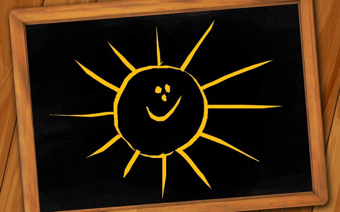 Snart öppnar Solens familjedaghem i Håbo
