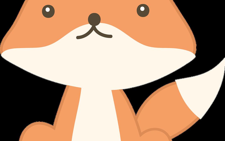 Nu har Lilla räven startat i Sala